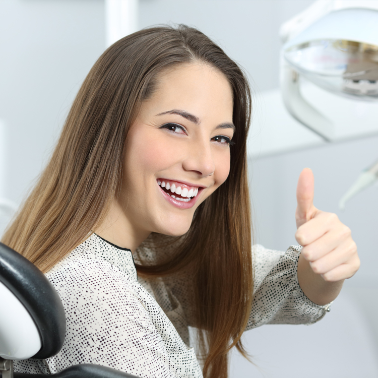 Creating Beautiful Smiles - Dental Office Boynton Beach