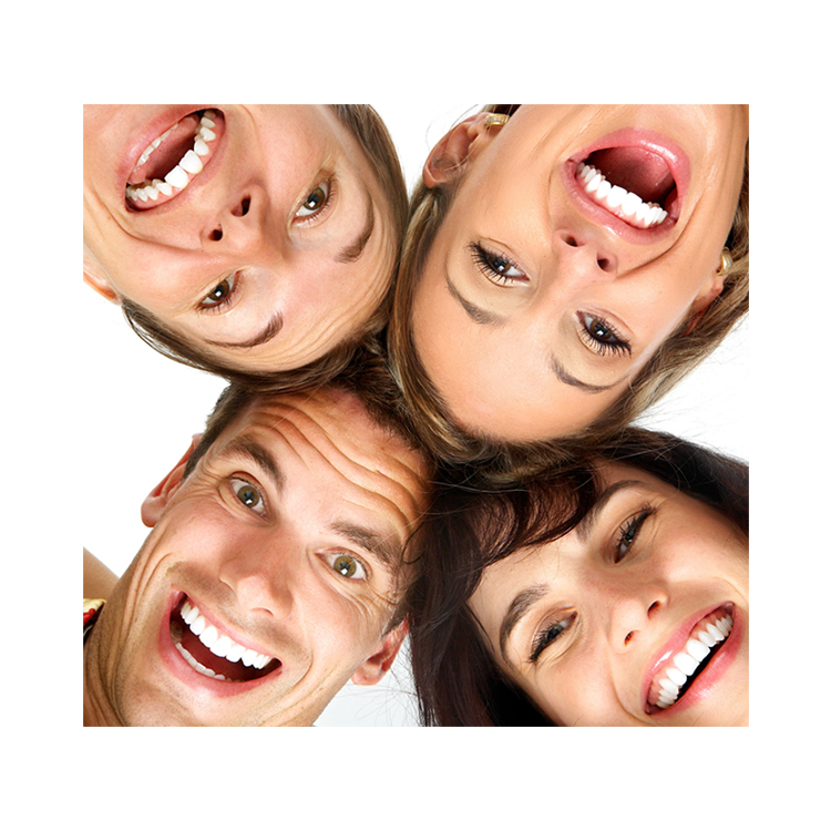 Cosmetic Dentistry - Dental Office Boynton Beach