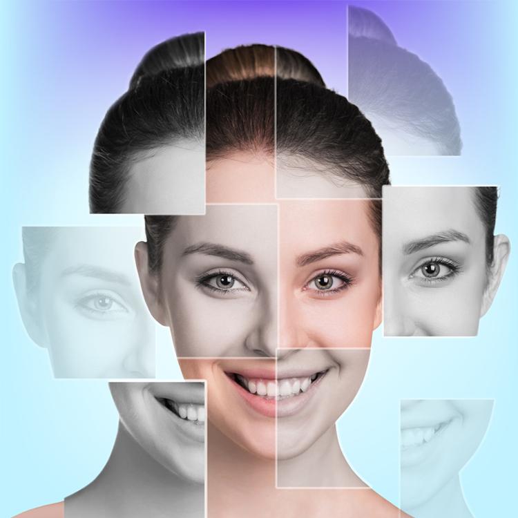 Facial Aesthetics - Dental Office Boynton Beach