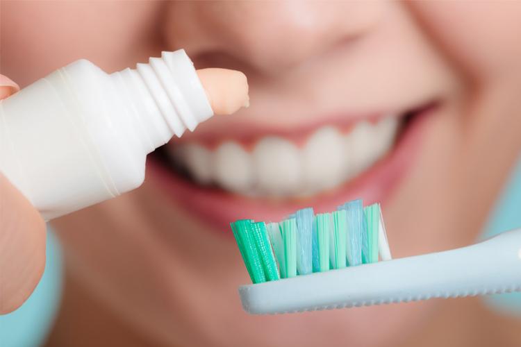 Preventive Dentistry - Dental Office Boynton Beach